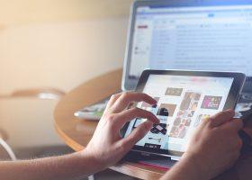 ۱۰ اصل مهم طراحی سایت